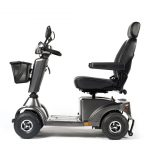 Sterling-S425-Mobility-Scooter-side.jpg