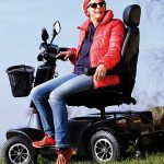 Sterling-S700-Mobility-scooter-back-people.jpg