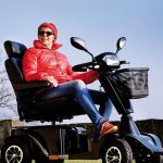 Sterling-S700-Mobility-scooter-back-people2.jpg