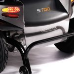 Sterling-S700-Mobility-scooter-back-tyres.jpg