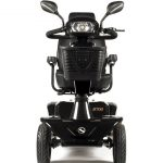 Sterling-S700-Mobility-scooter-front.jpg