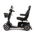 Sterling-S700-Mobility-scooter-side.jpg