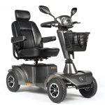 Sterling-S700-Mobility-scooter-silver-1.jpg