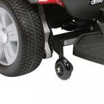Titan-powerchair-wheels.jpg