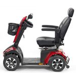 Viper-8-mph-Mobility-Scooter-31.jpg