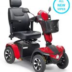 Viper-8-mph-Mobility-Scooters.jpg