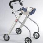 able2-lets-go-indoor-trolley-walker-rollator-2.jpg