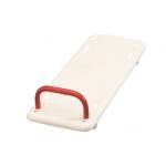 etac-rufus-bath-board-1.png