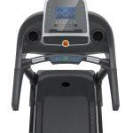 fitmaster_i150_clinic_rehab_treadmill_3_.jpg