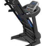 fitmaster_i150_clinic_rehab_treadmill_7_.jpg