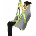 full-body-sling.png