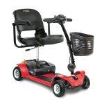 go-go-ultra-x-4-wheel-red.jpg