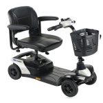 invacare-colibri-mobility-scooter-white