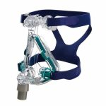 mirage-quattro-full-face-mask-500×500-1.jpg