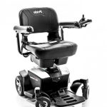 pride-go-power-chair-1.jpg