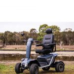 pride-outback-mobility-scooter