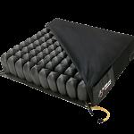 roho-high-profile-dual-compartment-cushion_mc
