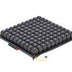 roho-quadtro-select-low-profile-cushion_mc
