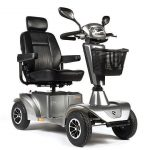 s700-mobility-scooter.jpg