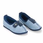 shear_comfort_sovereign_snug_slipper_0.png
