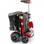 solax-genie-mobility-scooter-folded-2.jpg