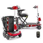 solax-genie-mobility-scooter-remote1-1.jpg