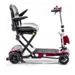 solax-genie-mobility-scooter-side.jpg