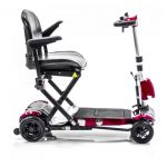 solax-genie-mobility-scooter-side-2.jpg