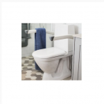 toilet-arm-3.png