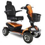 topgun-Everest-Mobility-Scooter