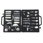 Cutlery-Kings-Assessment-Kit cm