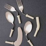 Cutlery-Kings-Knives-and-Forks-Selection
