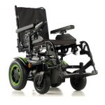 Quickie-200-R-Power-Chair