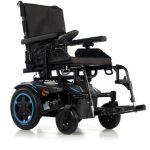 Quickie-Q100-Power-Chair