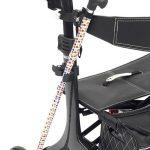 carbon-fibre-seat-walker