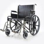 sorteria wheelchair (3)