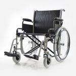 sorteria wheelchair (5)