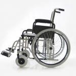 sorteria wheelchair_1 (1)