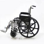 sorteria wheelchair_1 (2)